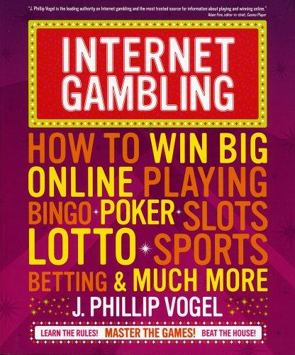 Skillgame bebo pokercasino seminole casino coconut creek poker room review