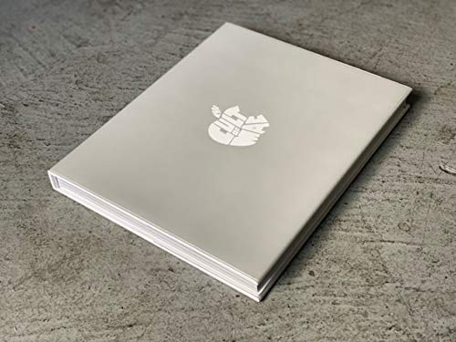 The Cult of Mac (2nd Edition) (Hardcover)