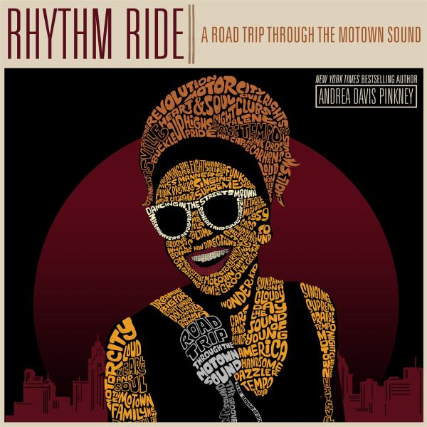 Rhythm Ride: A Road Trip Through the Motown Sound