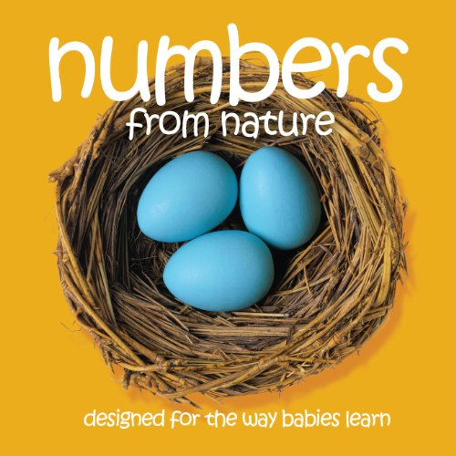 Numbers from Nature