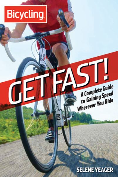 Get Fast! (Bicycling)