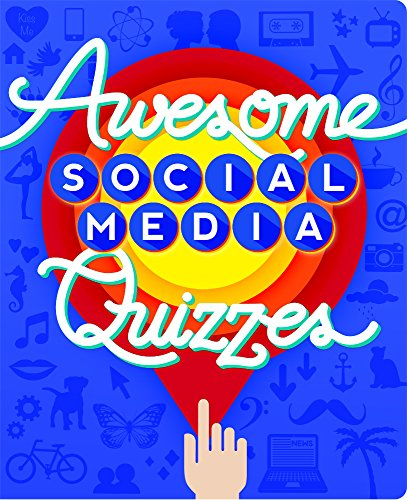 Awesome Social Media Quizzes