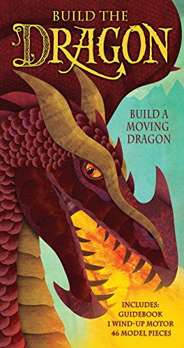 Build the Dragon (Build It)