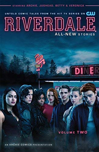 Riverdale (Volume 2)