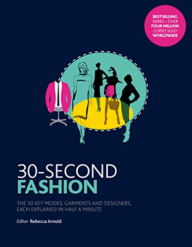 Fashion (30-Second)