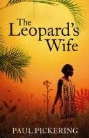 The Leopard's Wife