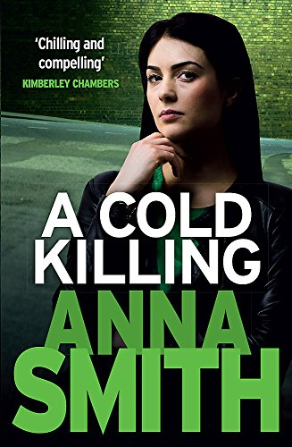 A Cold Killing (Rosie Gilmour, Bk. 5)