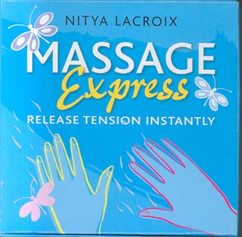 Massage Express