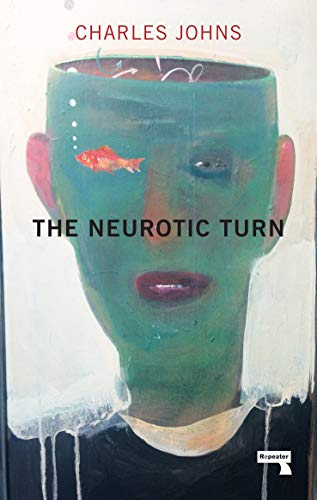 The Neurotic Turn