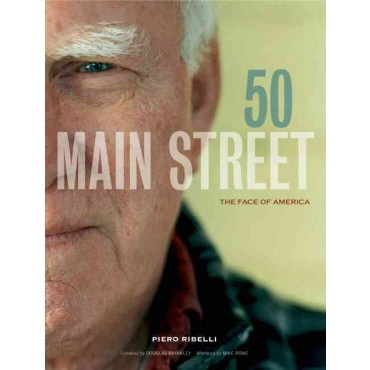 50 Main Street: The Face of America