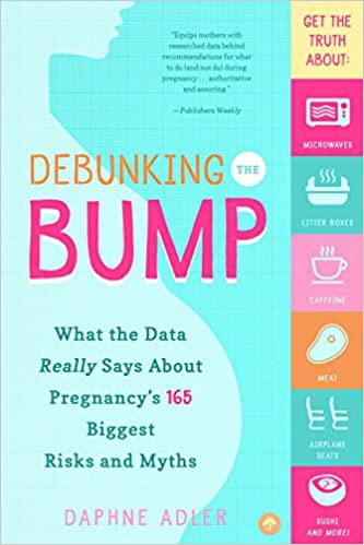 Debunking the Bump